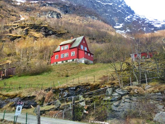 Norway in a Nutshell21