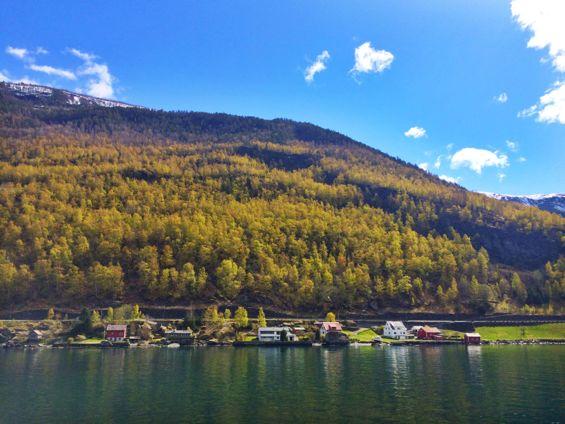 Norway in a Nutshell27