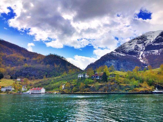 Norway in a Nutshell29
