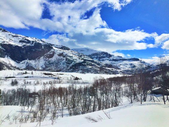 Norway in a Nutshell3
