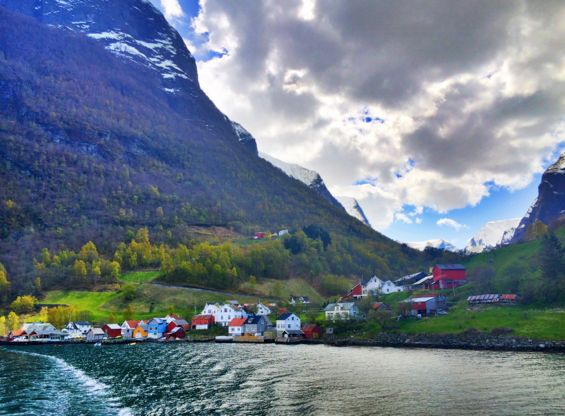 Norway in a Nutshell30