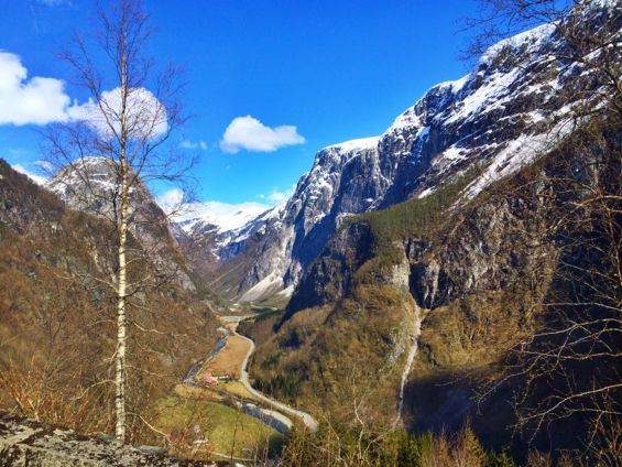 Norway in a Nutshell32
