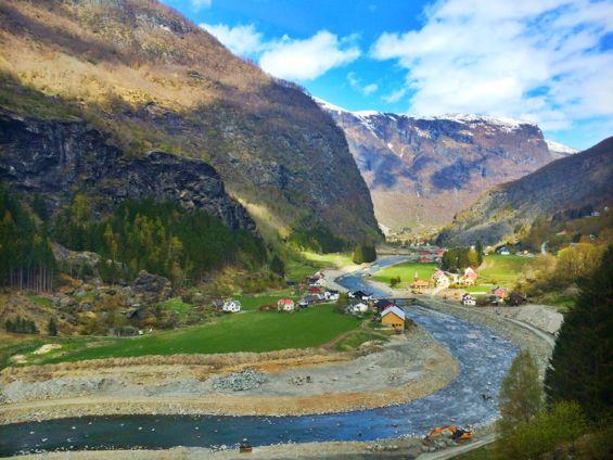 Norway in a Nutshell5