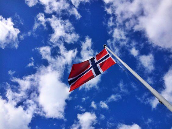Norway in a Nutshell8