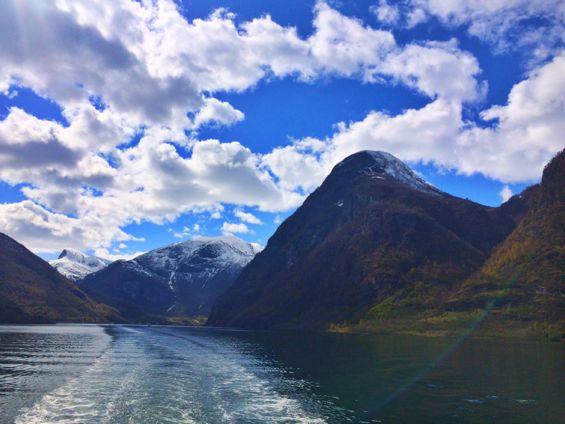 Norway in a Nutshell9