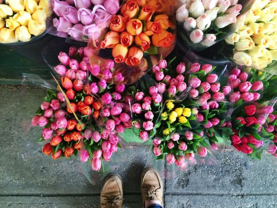 NYC Flower Shops3