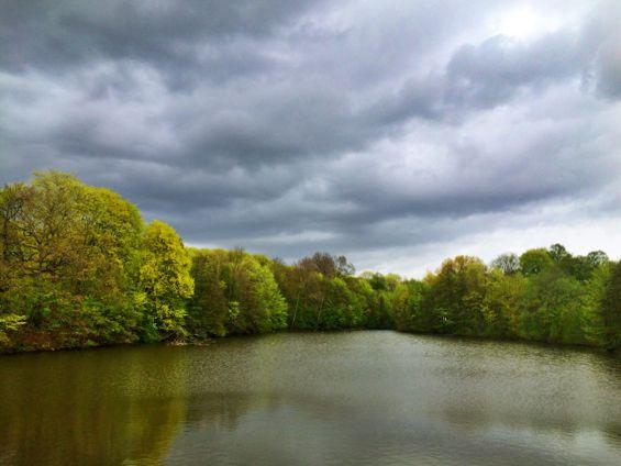 Frogner Park1