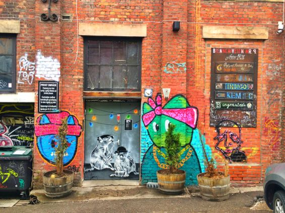 Oslo Street Art10