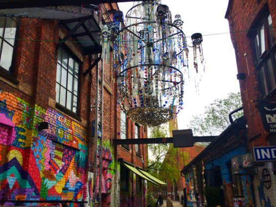 Oslo Street Art11