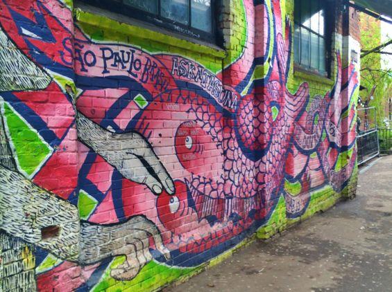 Oslo Street Art14