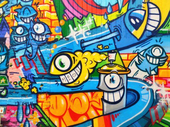 Oslo Street Art15