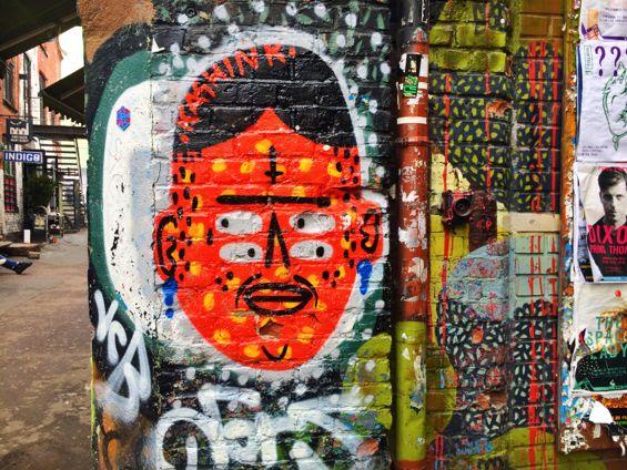 Oslo Street Art16