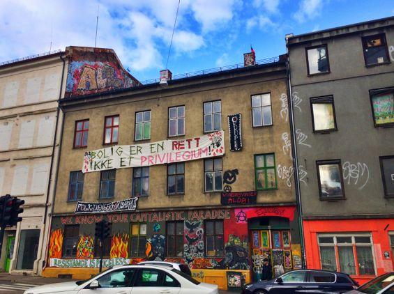 Oslo Street Art18