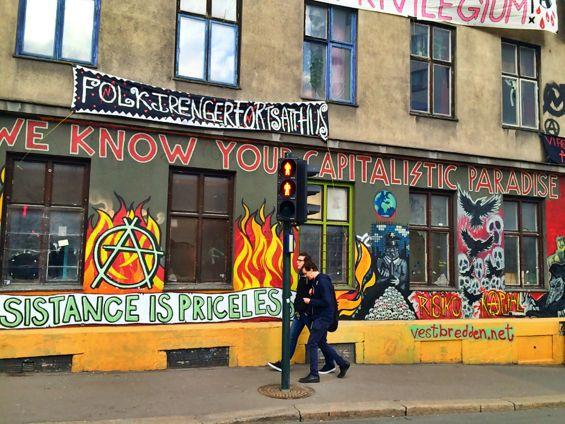 Oslo Street Art19