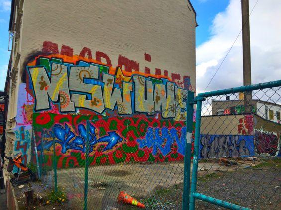 Oslo Street Art20