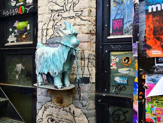 Oslo Street Art24