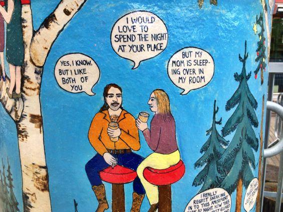 Oslo Street Art26
