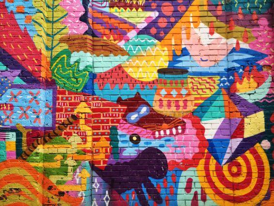 Oslo Street Art3