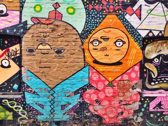 Oslo Street Art7
