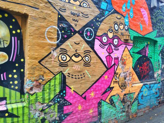 Oslo Street Art8