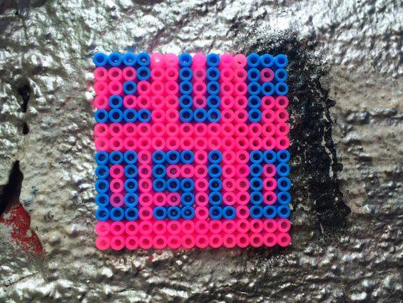 Oslo Street Art9