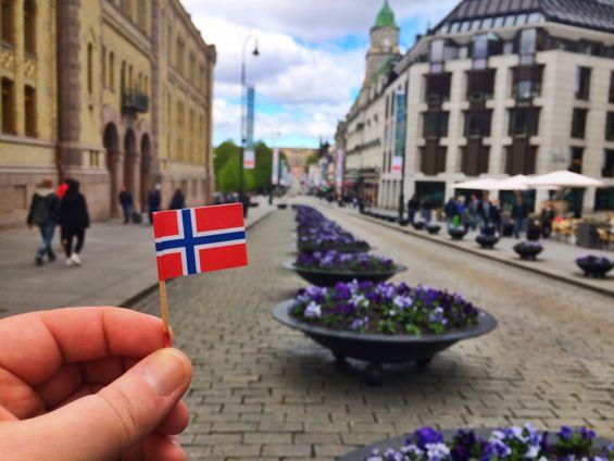 Oslo3