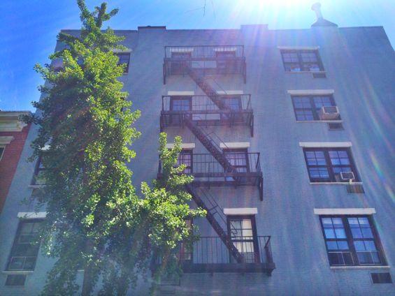 West Village3