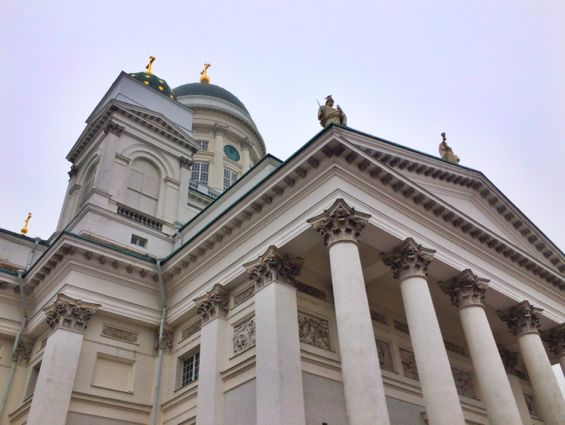 Helsinki Cathedral3