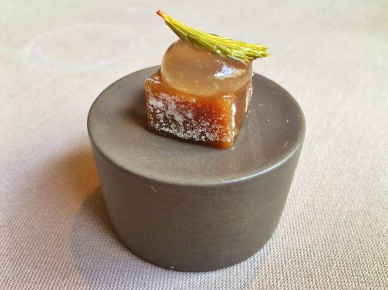 Helsinki - Restaurant Ask12