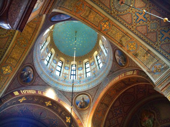Uspenski Cathedral2