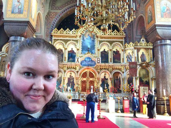 Uspenski Cathedral5