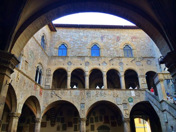 Bargello3