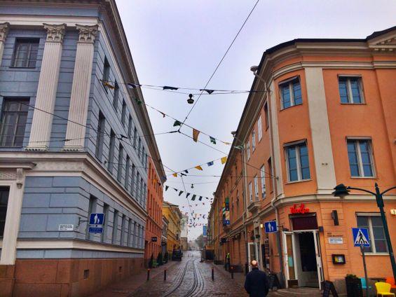Elegant Helsinki1