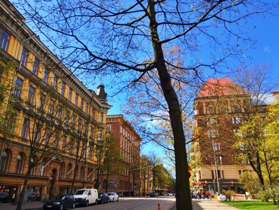 Elegant Helsinki10