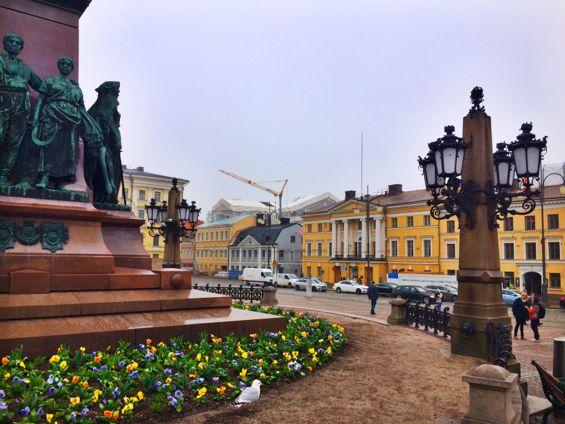 Elegant Helsinki2