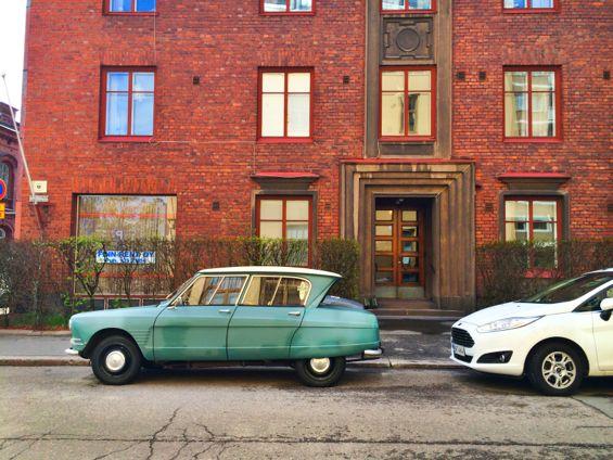Elegant Helsinki3