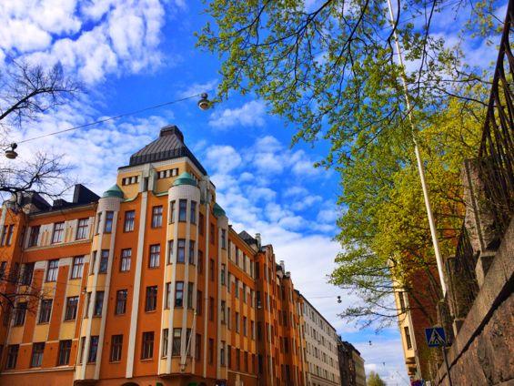 Elegant Helsinki4