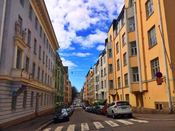 Elegant Helsinki5