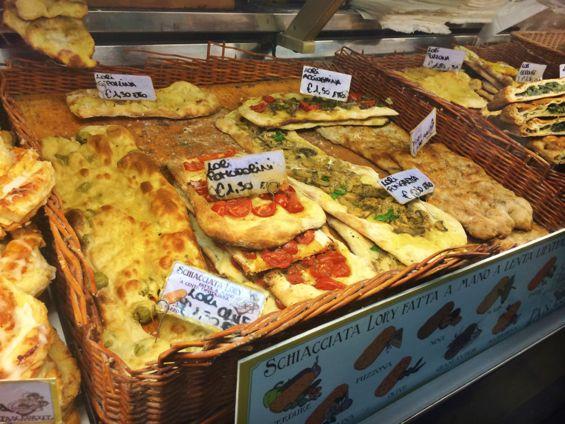 Florence Food Tour19