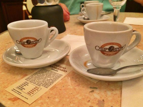 Florence Food Tour2