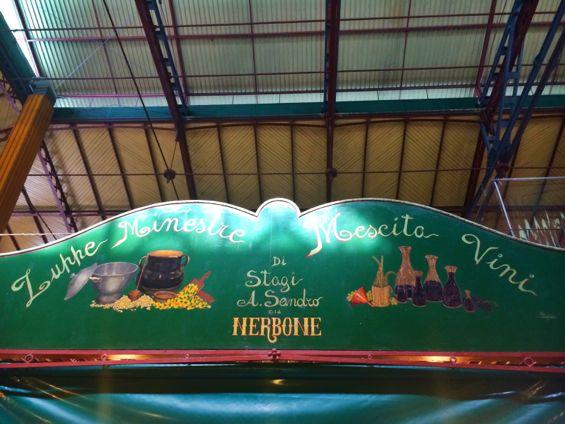 Florence Food Tour20