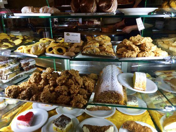 Florence Food Tour4