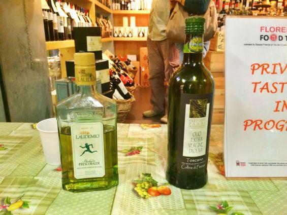 Florence Food Tour6