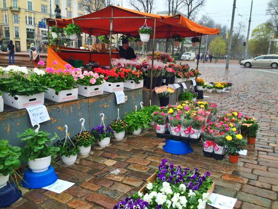Market Square1