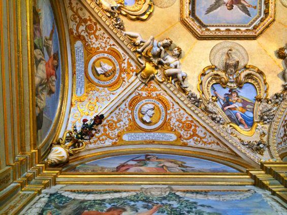 Palazzo Pitti3
