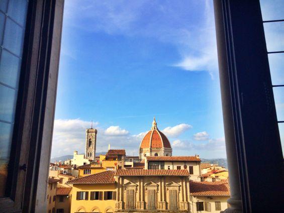 Palazzo Vecchio4