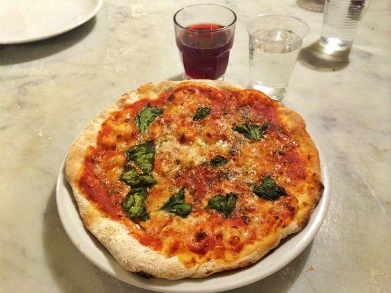 Pizza & Gelato Making2