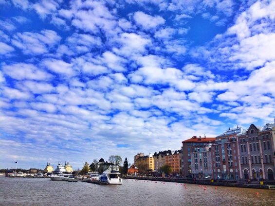 Port of Helsinki1