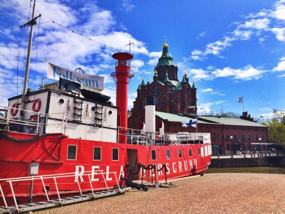 Port of Helsinki2