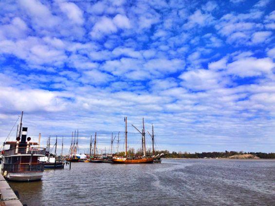 Port of Helsinki3